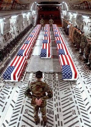 https://i1.wp.com/imranhkhan.com/wp-content/uploads/2010/10/us_war_deaths.jpg
