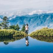 【 台東懶人包 】2020鹿野池上13個景點、隱藏版池上美食推薦
