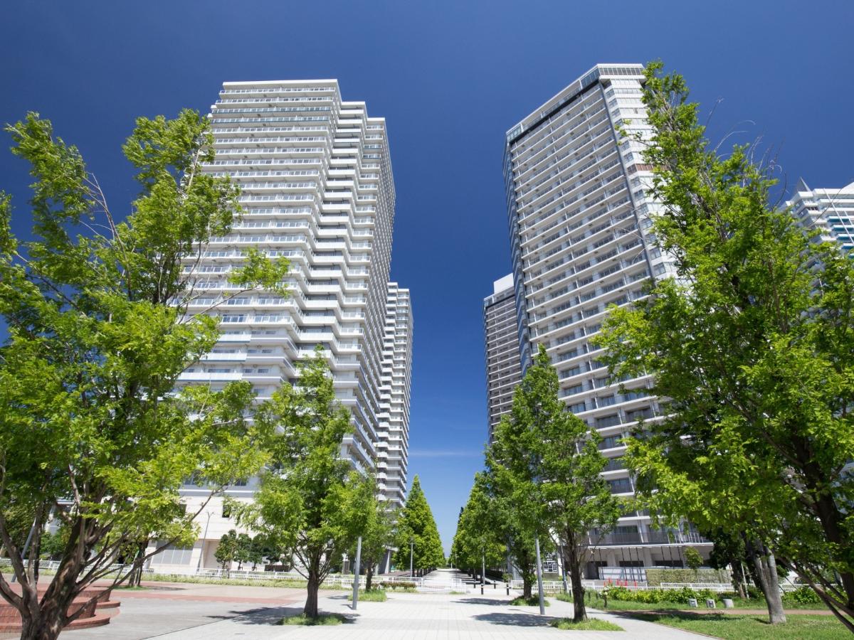 還在擔心去東京玩要住哪裡嗎?公開日本人票選3大東京最理想居住地