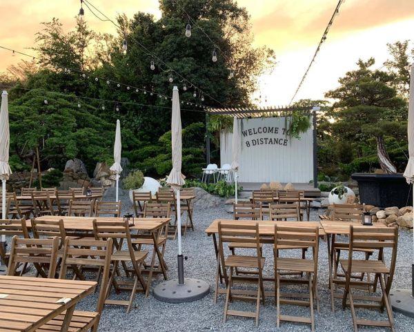 彰化景點親子咖啡廳-捌程 小8親子cafe'