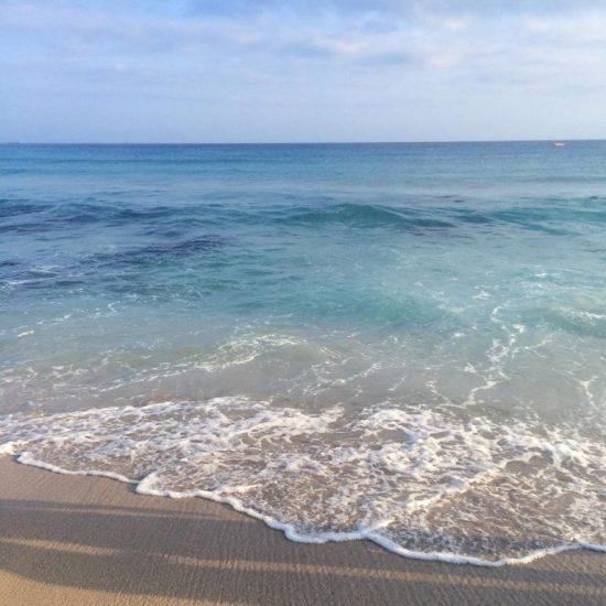 墾丁白沙灣 墾丁景點,墾丁沙灘,墾丁暑假景點推薦,屏東景點