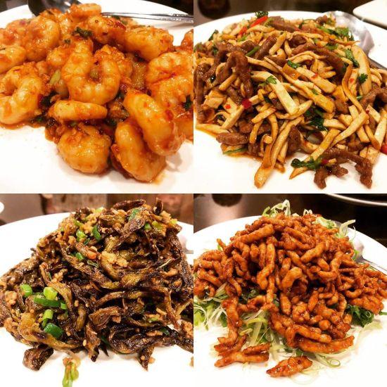 驥園川菜餐廳-菜色|台菜餐廳推薦,台北聚餐推薦,家庭聚餐推薦,台北美食,全台美食