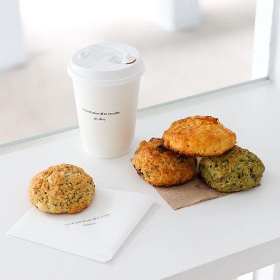Dateless coffee|三重咖啡廳,三重美食,三重司康