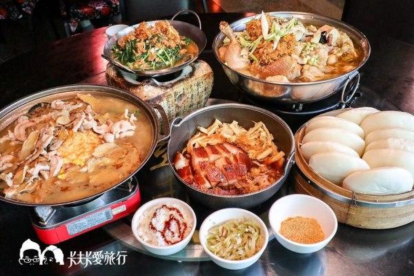 台中彭城堂台菜餐廳-菜色|台菜餐廳推薦,台中聚餐推薦,家庭聚餐推薦,台中美食,全台美食