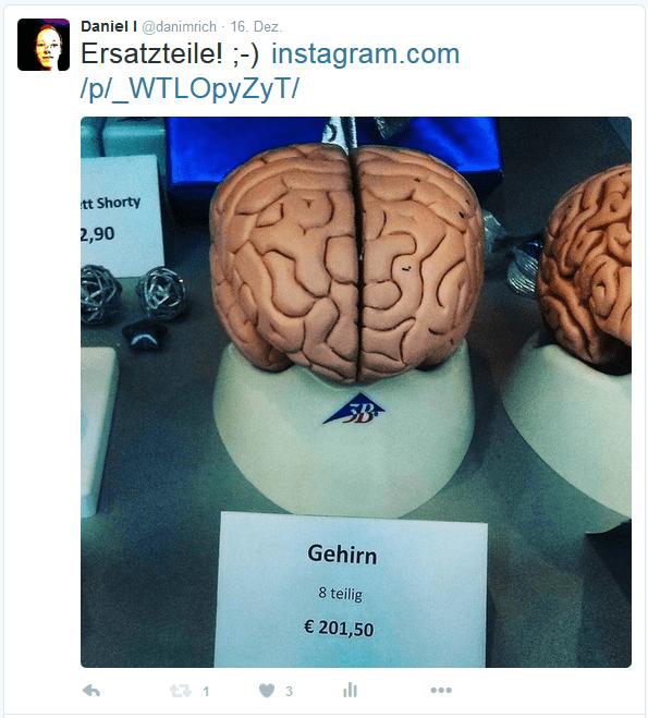 Instagram-Twitter 2