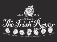 Crew-of-the-Irish-Rover