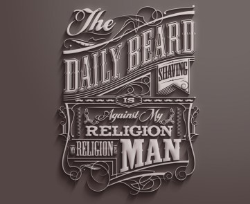 Beard-religion-2-drop-shadow