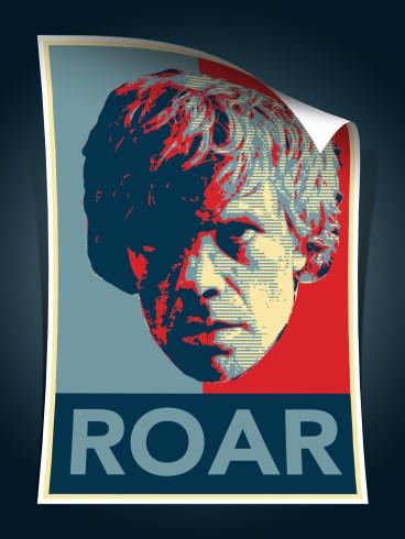 Obama-Tyrion-Lannister