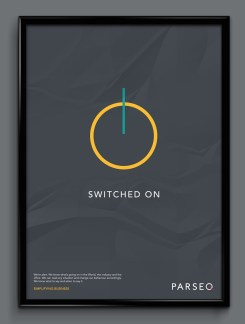 Parseq-Device-Posters-01