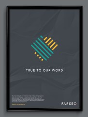 Parseq-Device-Posters-04
