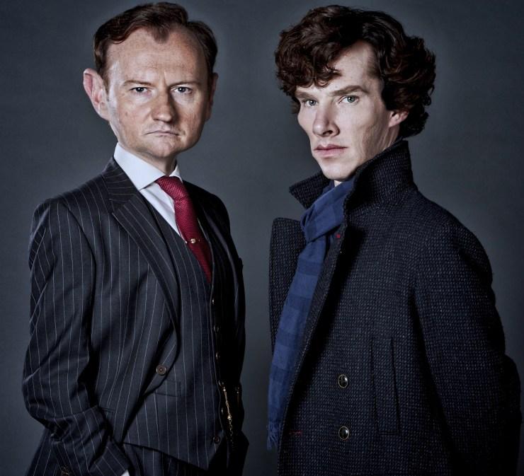 Sherlock-and-Mycroft-Manip