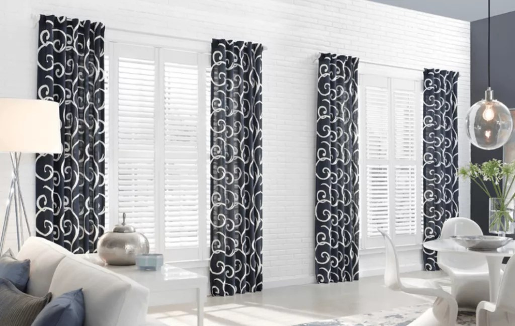 top 7 window treatment trends for 2020