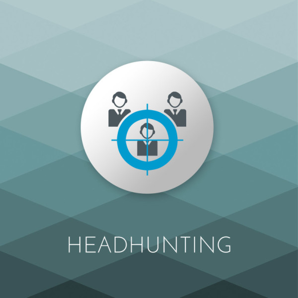 Image result for Headhunting Company