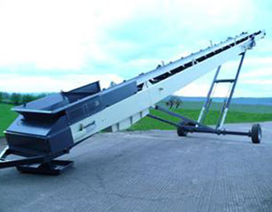 mobile-wheel-mounted-conveyor