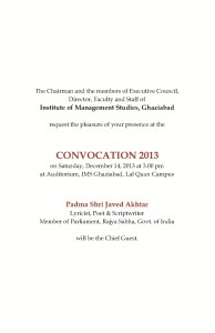 Convocation-2013-Invitation_Page_2