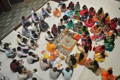ims-ghaziabad-celebrated-diwali-1