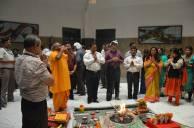 ims-ghaziabad-celebrated-diwali-5