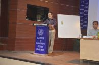 ims-gzb-special-lecture-on-good-governance-5