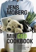 minceocookbook