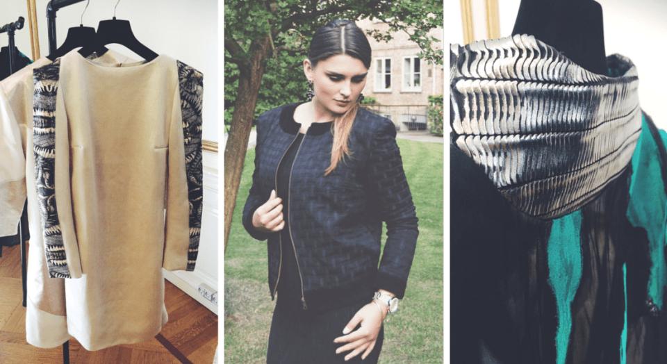 Ema ét Malina, salli villefrance, imsalli, Im Salli, mode, modeblog, skønhedsblog, dansk blog