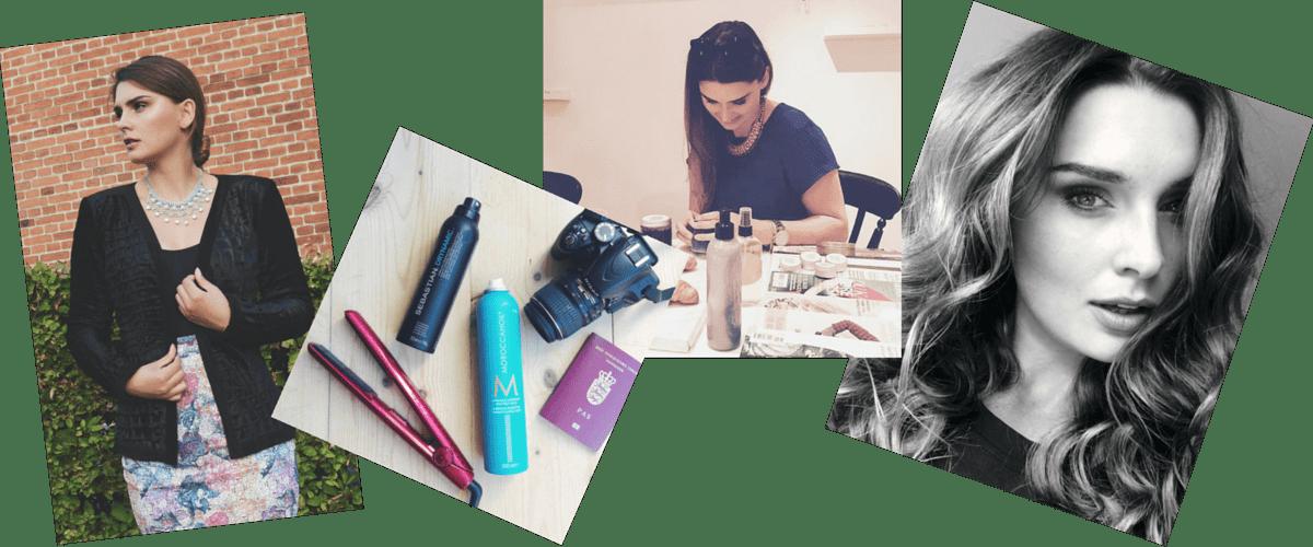 i'm salli, salli villefrance, warszawa, skønhedsblog, dansk blog
