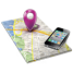 1476405857_map_by_artdesigner