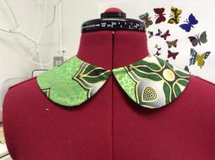collar 8_n