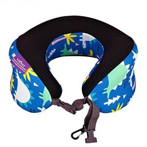 microwavable neck pillow buy microwavable neck pillow online at best price in india rediff shopping