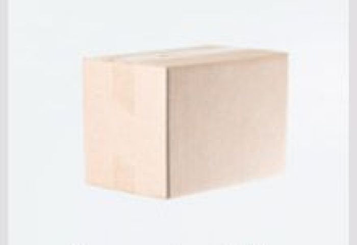 Buy Happy Birthday Cake Gifts Non Vegsmall Online Best Prices In