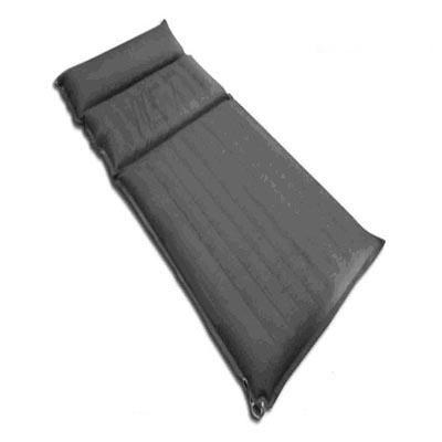 Medical Water Bed Mattress Online