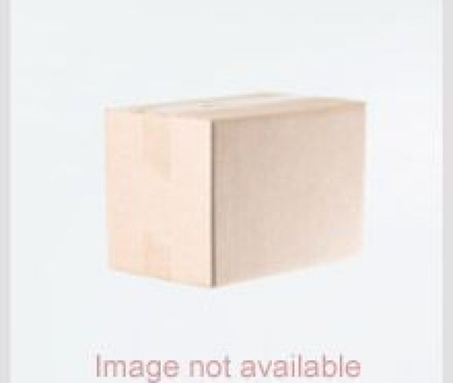 Buy Universal 2000mah Portable Aluminum Metal Tube Cylindrical Power Bank Black Online Best Prices In India Rediff Shopping