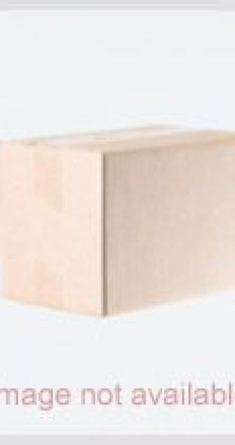 Home Castle Non Woven Fabric Waterproof Double Bed Mattress Protector Sheet With Elastic Strap