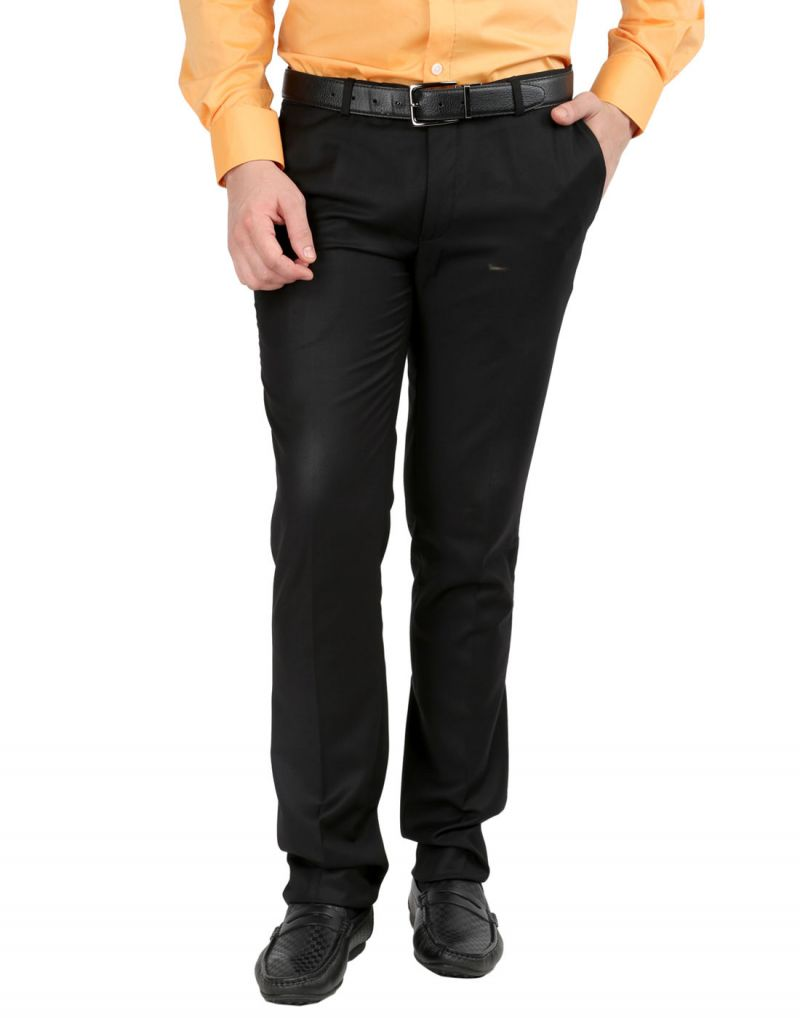 Formal Trousers Online