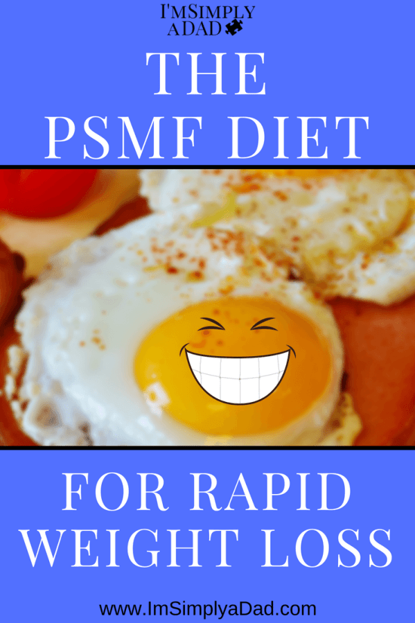 The PSMF diet is a short term plan to help kick start weight loss so you start seeing results right away. A protein sparing modified fasting diet is a low carb diet that can be adjusted for any healthy diet whether it be paleo, keto, or gluten free. Find out how to find your ideal protein, carbs, and fat intake so you can break through a stall or get a jumpstart on your weight loss goals.
