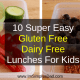 image 2 gluten free dairy free school lunches text 10 Super Easy Gluten Free Dairy Free Lunches For Kids