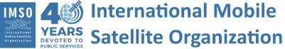 International Mobile Satellite Organization