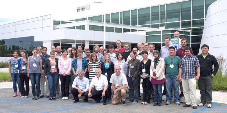 CCP4_workshop2014_IMS
