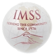IMSS Serving the Community since 1976