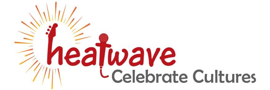 Heatwave Celebrate Cultures Colour-01
