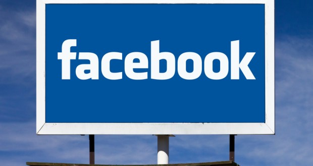social media marketing using your facebook fan page