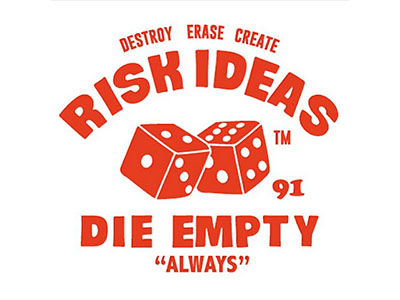 die_empty