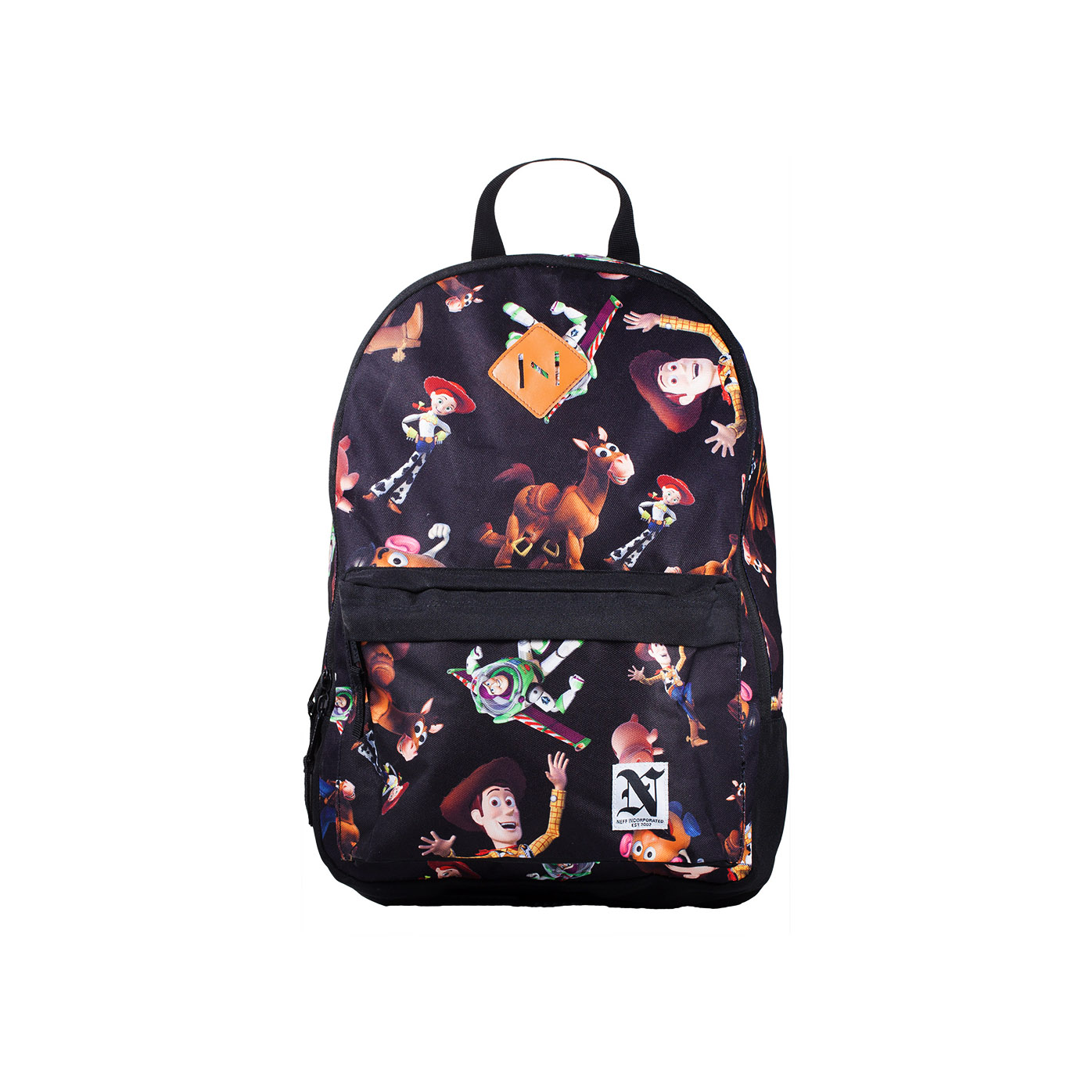 neff-toy-story-backpack