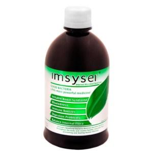Imsyser-bac-500x500 (1)