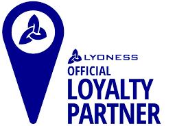 lyoness logo