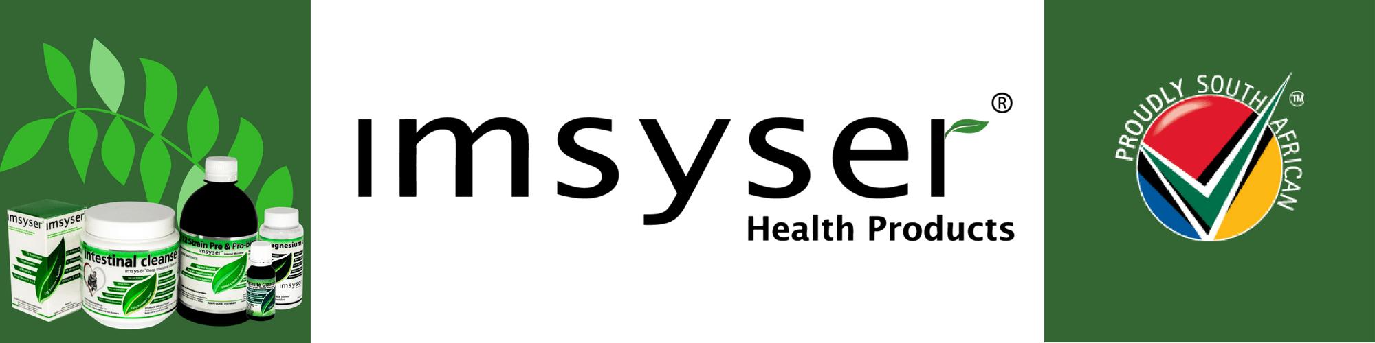 Imsyser