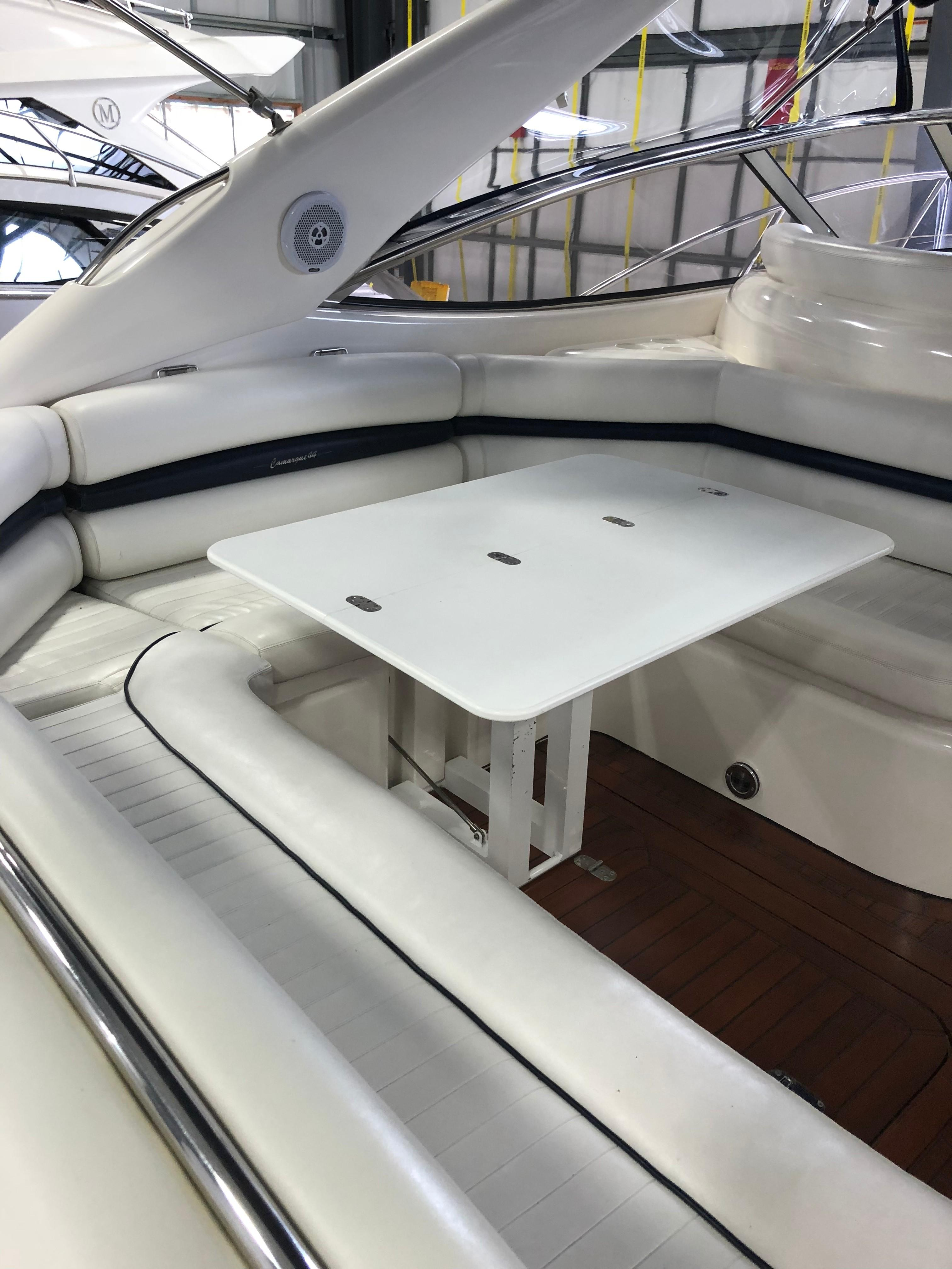 Sunseeker 44 Yachts For Sale