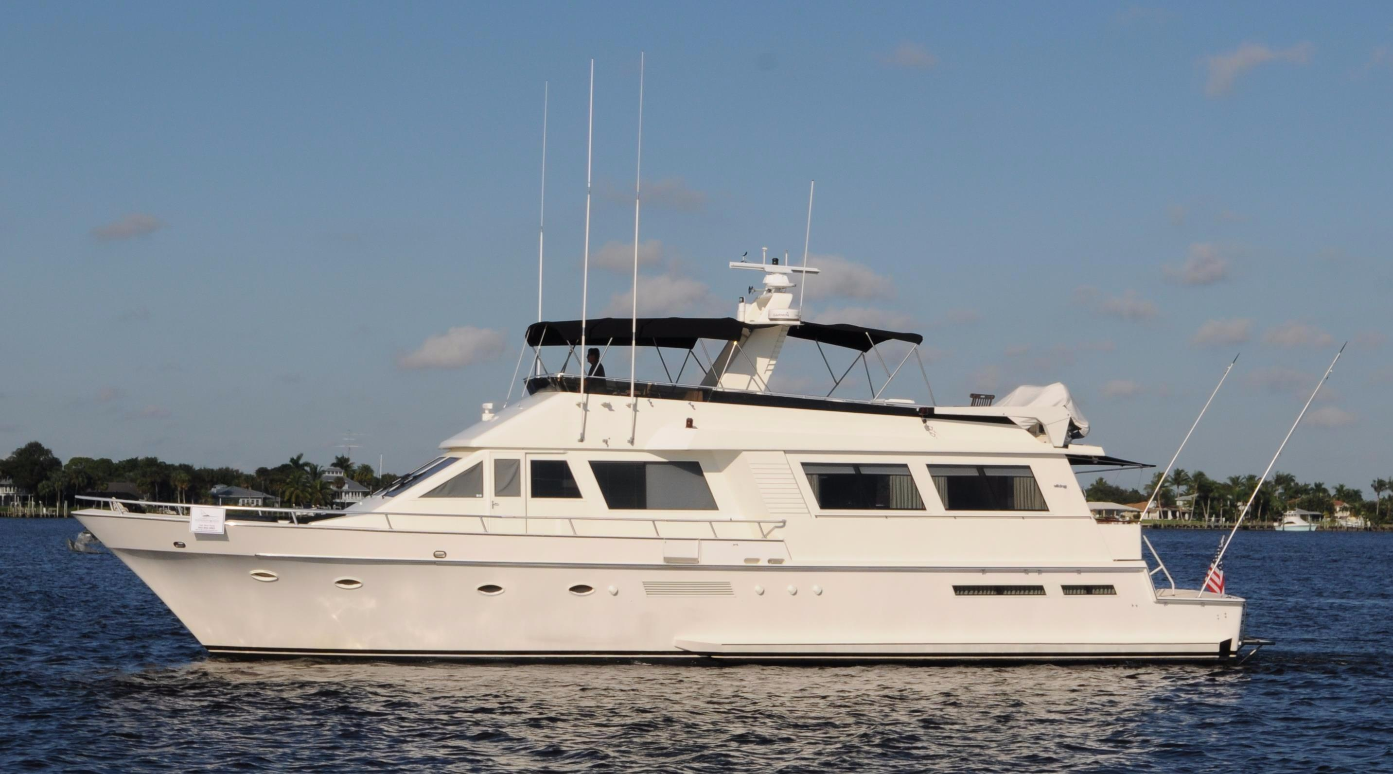 All Used Yachts For Sale From 100000 To 500000