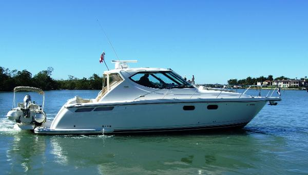Used Tiara Yachts For Sale