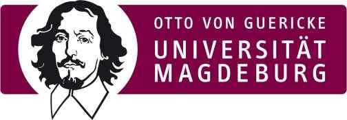 Otto von Guericke Universität Magdeburg