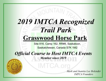 Certificate2 - Course Grasswoods-2